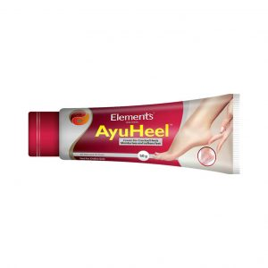 Elements Wellness Aayuheel_cover