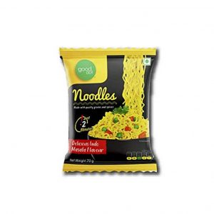 Gooddot Noodles_cover