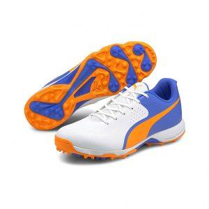 Puma 20 FH Rubber Cricket Shoes_cover