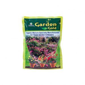 RCM Garden Gold_cover