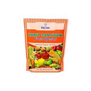 RCM Harit Sanjivani Fruit Special_500gm