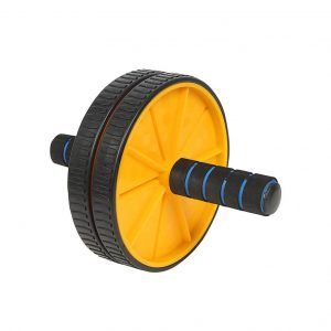 WillCraft Ab Wheel Roller_cover