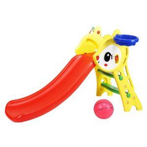 PlayTool 3-in-1 Rabbit Slide_cover