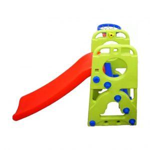 PlayTool Happy Slide_cover