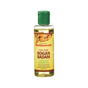 Baidyanath Rogan Badam Oil_cover
