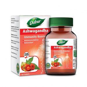 Dabur Ashwagandha Tablet_cover