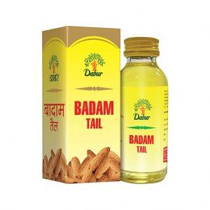 Dabur Badam Tail_cover