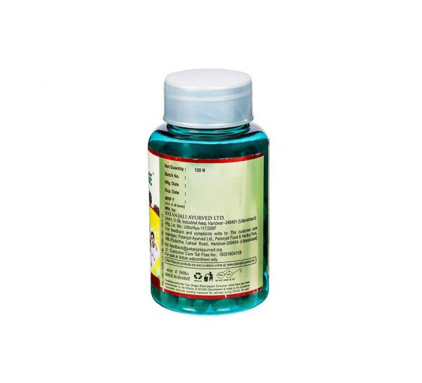 Patanjali Immuno Charge Tablet_cover1